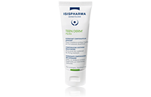 Teen Derm Hydra, 40 ml